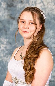 Amy Sheehan 15