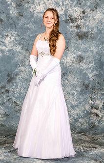 Amy Sheehan 17