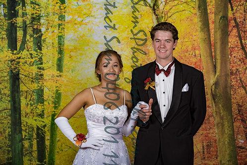 Maya Casey & Jason Smith 17