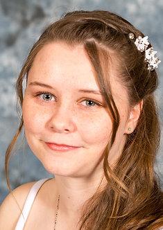 Amy Sheehan 11
