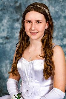 Emily Sheehan 06
