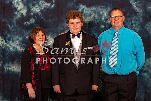 Family 90