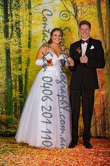 Ella Schauble & Ky Hodgson 22