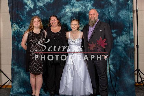 Family 87