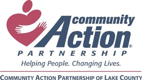 Community Action Partnership of Lake County