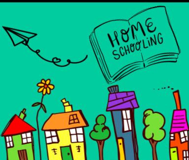 Homeschooling Tips For First Time Homeschooling Parents