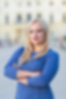 Anna Allsop - Professional Photo.jpg
