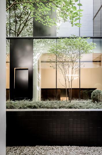 brussels-architectslab-cafeine-be-7065.j