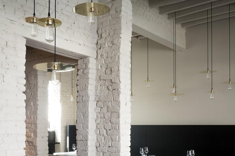 ogst-architectslab-cafeine-be-1925.jpg