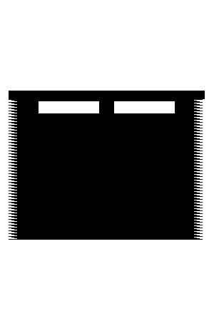 L.T.1