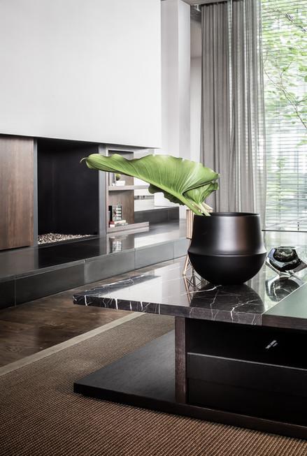 brussels-architectslab-cafeine-be-6987.j