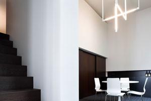 Architectslab