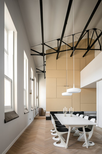 architectslab-loft-antwerpen-groen-kwart