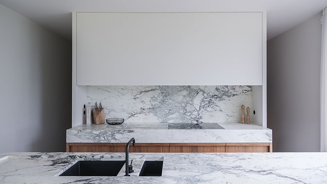 14_Kitchen 3.jpg
