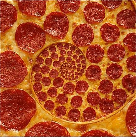 infinite pizza.JPG