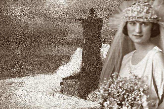 The Bride of Brexton Stag Header.jpg