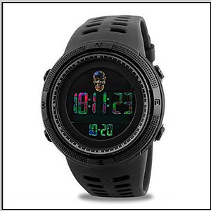 Thunb The Watch.JPG