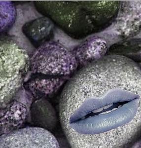 Thumb The Language of Rocks.JPG