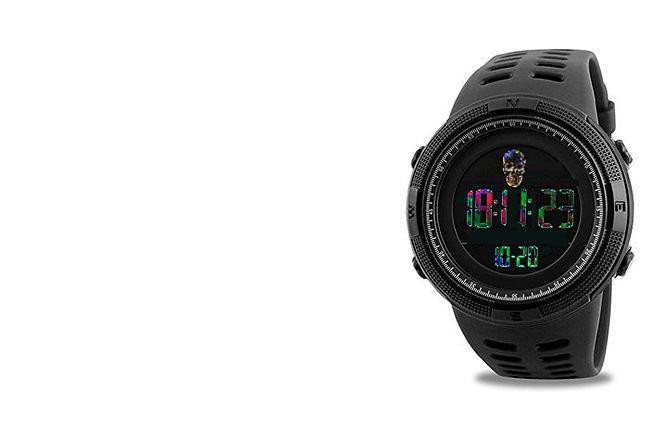 The Watch.jpg