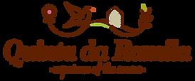 logo_en_cor.png