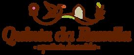 logo_pt_cor.png