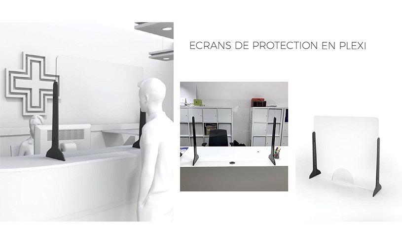 ecran-suspendu-1900x751.jpg