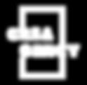 Capture_d'écran_2019-01-11_21.28.08_copi
