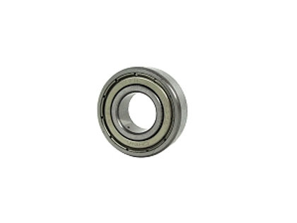 "1/2"" Spindle Bearing (.375"" Height)"