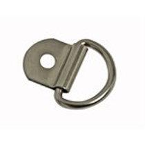 Helment D-ring