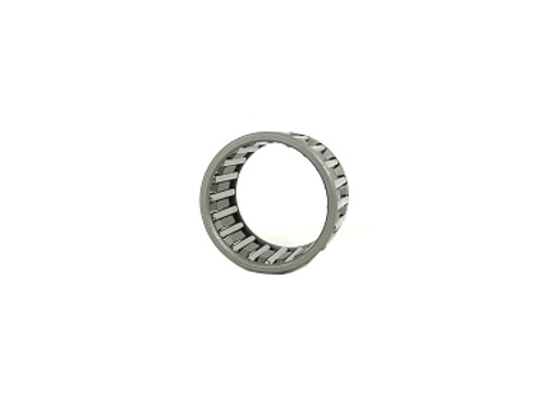 Bully Clutch Driver Removeable Bearing