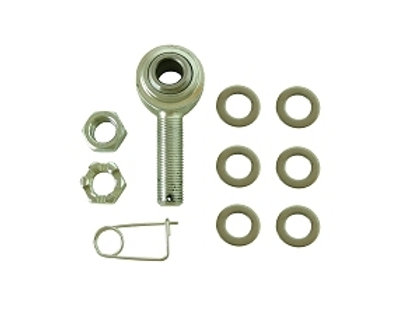 "1/2"" (EXTENDED KIT) Camber Heim Joint Assembly"