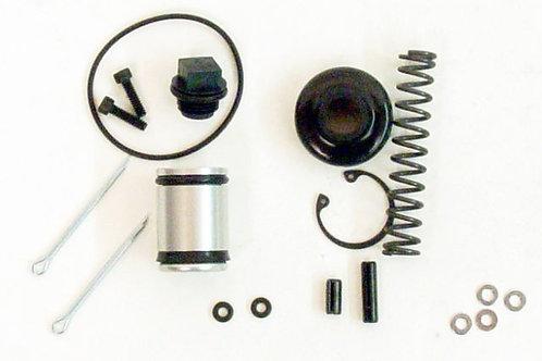 Master Cylinder Rebuild Kit MCP251