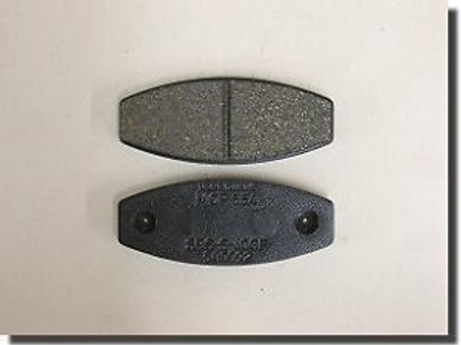 Mini Lite Brake Pad