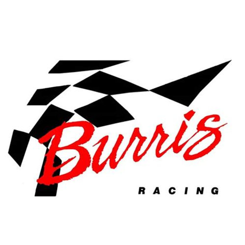 Cut Burris 6.00 (Tire only)