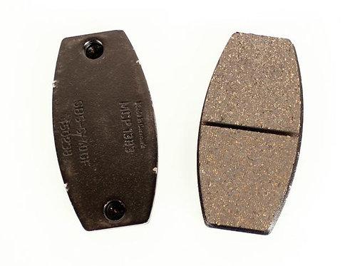 Brake Pad MCP1383