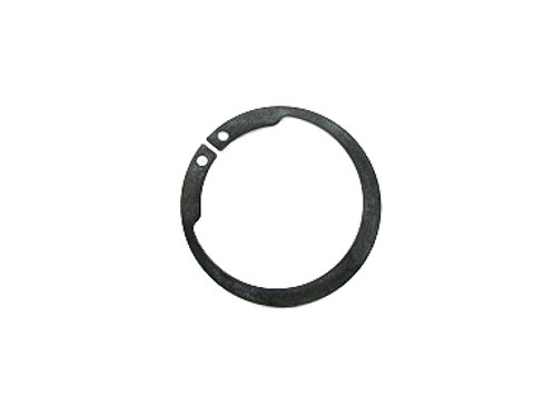Bully Clutch Outer Snap Ring