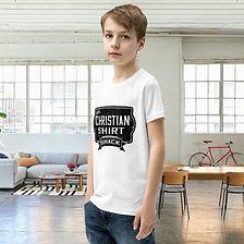 youth-premium-tee-white-60089e5c23ec4_ed