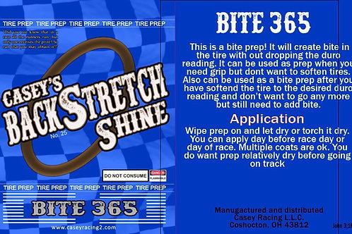 Bite 365 Quart