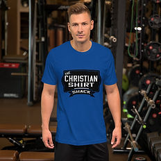 unisex-premium-t-shirt-true-royal-5ff48f