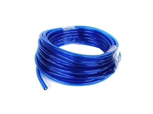 FLB Ten Foot Package ( Blue )