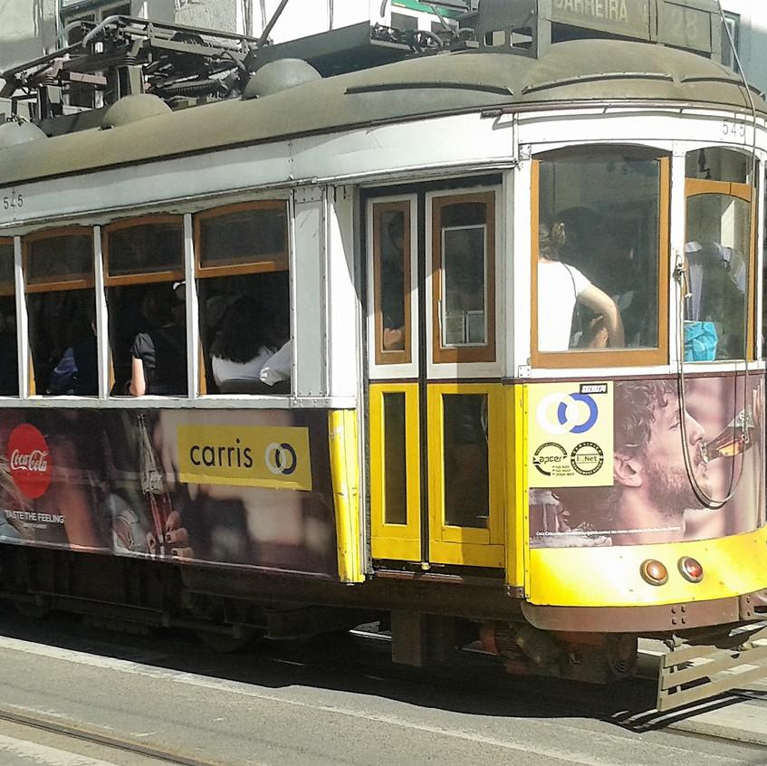 streetcar 4