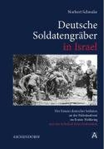 Deutsche_Soldatengräber_in_Israel_Der_Ei