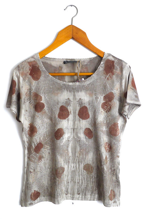 Tee Shirt taille S.2