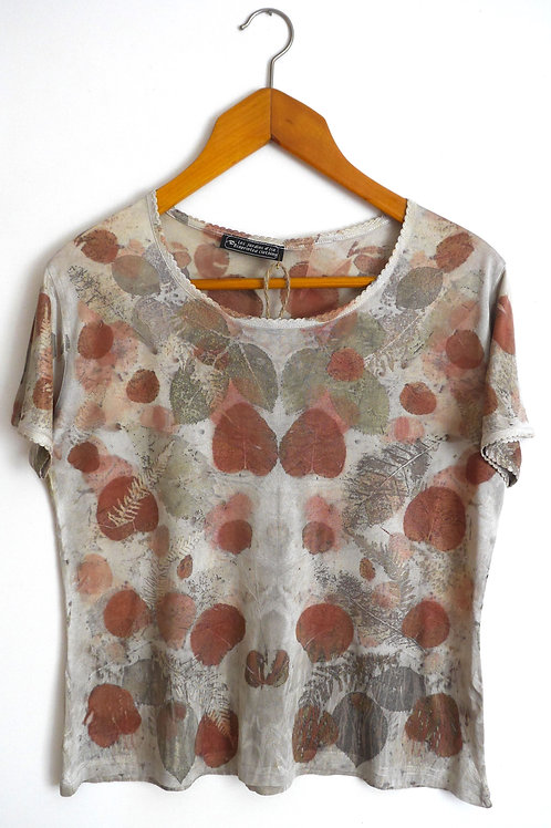 Tee Shirt Taille M.1