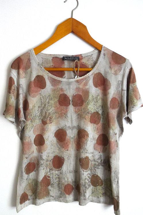 Tee Shirt L2