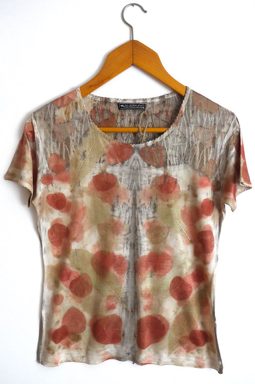Tee Shirt taille S.1