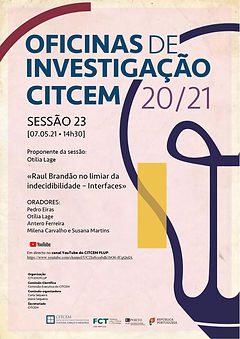 CARTAZ_SESSÃO 23_ OIC20_21.jpg