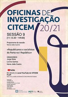 CARTAZ_SESSÃO 9_ OIC20_21.jpg