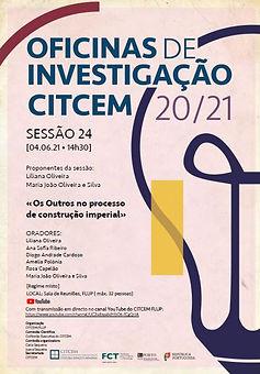 cartaz 24.JPG