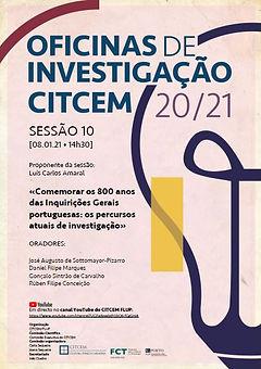 cartaz 10.JPG